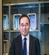 Xudong Zhao,