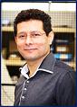 Dr. Abbas Amini
