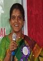 T. Theivasanthi