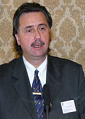Vojislav V. Mitic