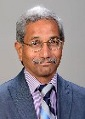 Yashwant Pathak