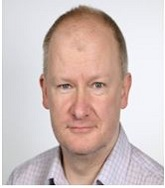 Gavin M. Mudd