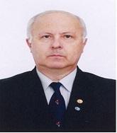 Andrey N. Dmitriev