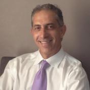 Mazen Saleh