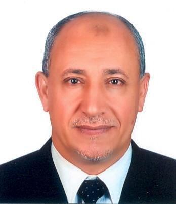Mohammad I. Abdel-Hamid