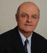 Jean-Michel Scherrmann