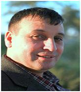 Mustafa Culha