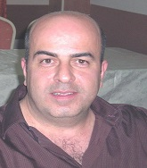 Nayef Jarrous