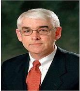 Robert K. Prudhomme