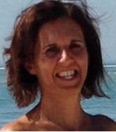 Luisa M.D.R.S. Martins