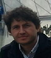Ricardo Branco