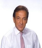 Alain L Fymat