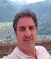 Bahauddin Sallout