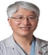 Ling-Qun Hu