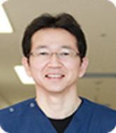 Taketoshi Yoshida