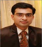 Kanav Anand