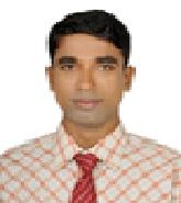 M Azizul Haq