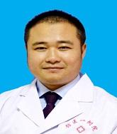 Dr. Feng Zheng