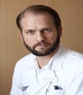 Patrick E. Vigren