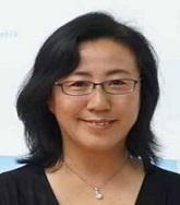 Zhou Wu