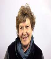 Anne Grobler