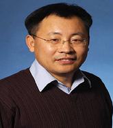 Mingzhong Li