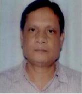 Pravat Kumar Sahoo