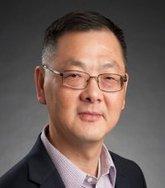 Taosheng Chen