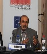 Ali Akbar Mohammadi