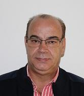 Amadeu Matos Goncalves