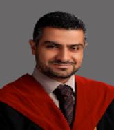 Ayman M. Hamdan-Mansour