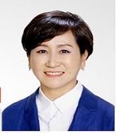 Youn-Soo Cha