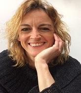 Laura de Graaff