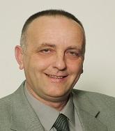 Jordan Minov