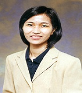 LEUNG Mei-yung
