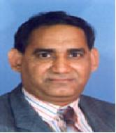Banwari Meel