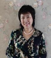 Feng Yujie