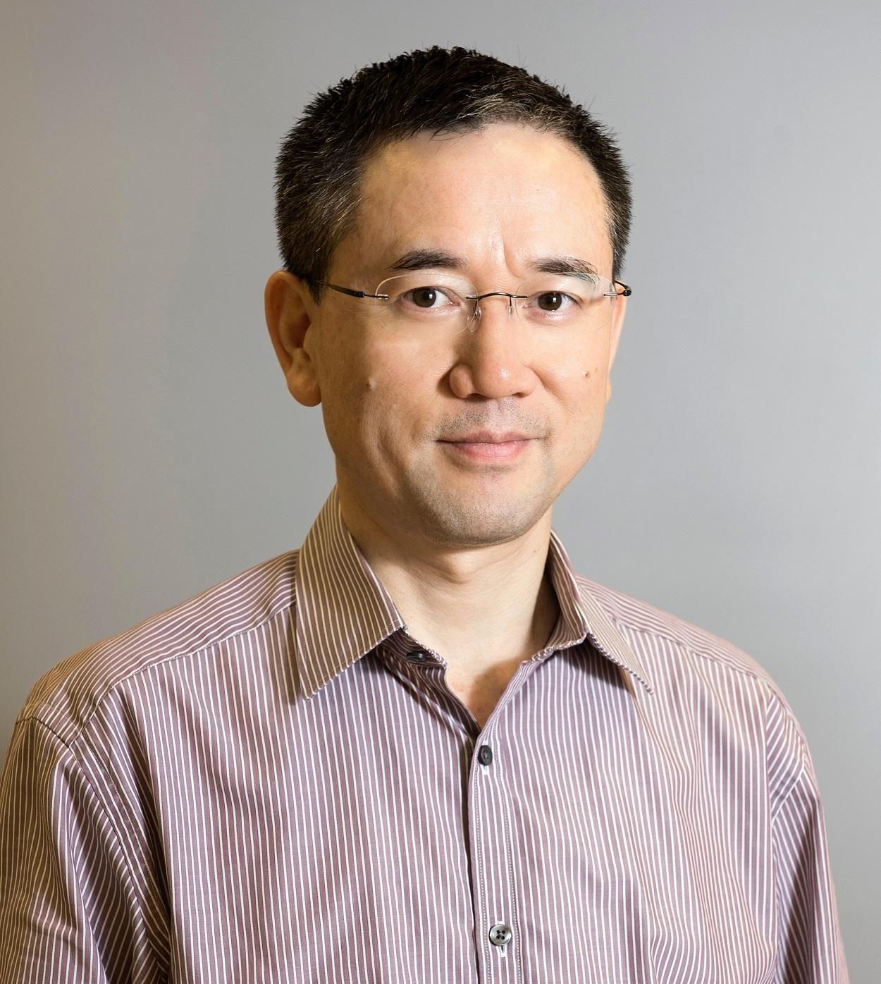 Qian Tao