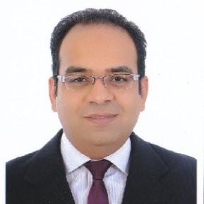Ahmed Mortada