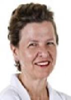 Ligia Beatriz Bonotto