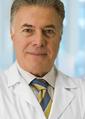 Dr Massimo Lombardi