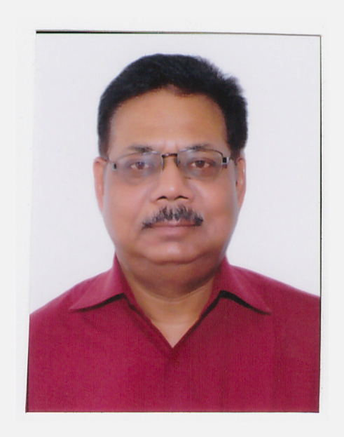 Prof Dr. Rajvardhan Azad