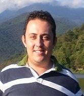 Ismail Murat Palabiyik