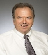 Jeffrey D Winkler