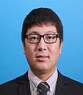 Liang An