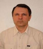 Igor F Perepichka