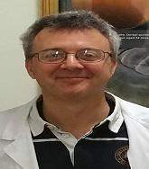 Roberto Matassa