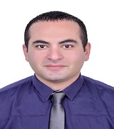 Mostafa Elnemr