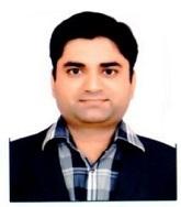 Vinay Purohit