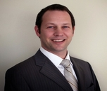Dr. Matthew S Broadhurst